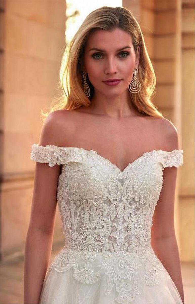 celli-spose-sposa-2022_SUSANNA-RIVIERI-310603-2