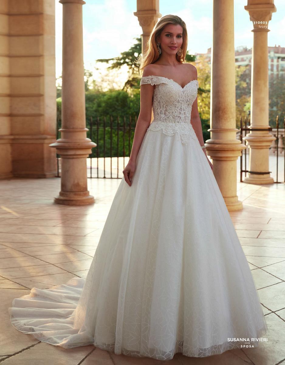 celli-spose-sposa-2022_SUSANNA-RIVIERI-310603