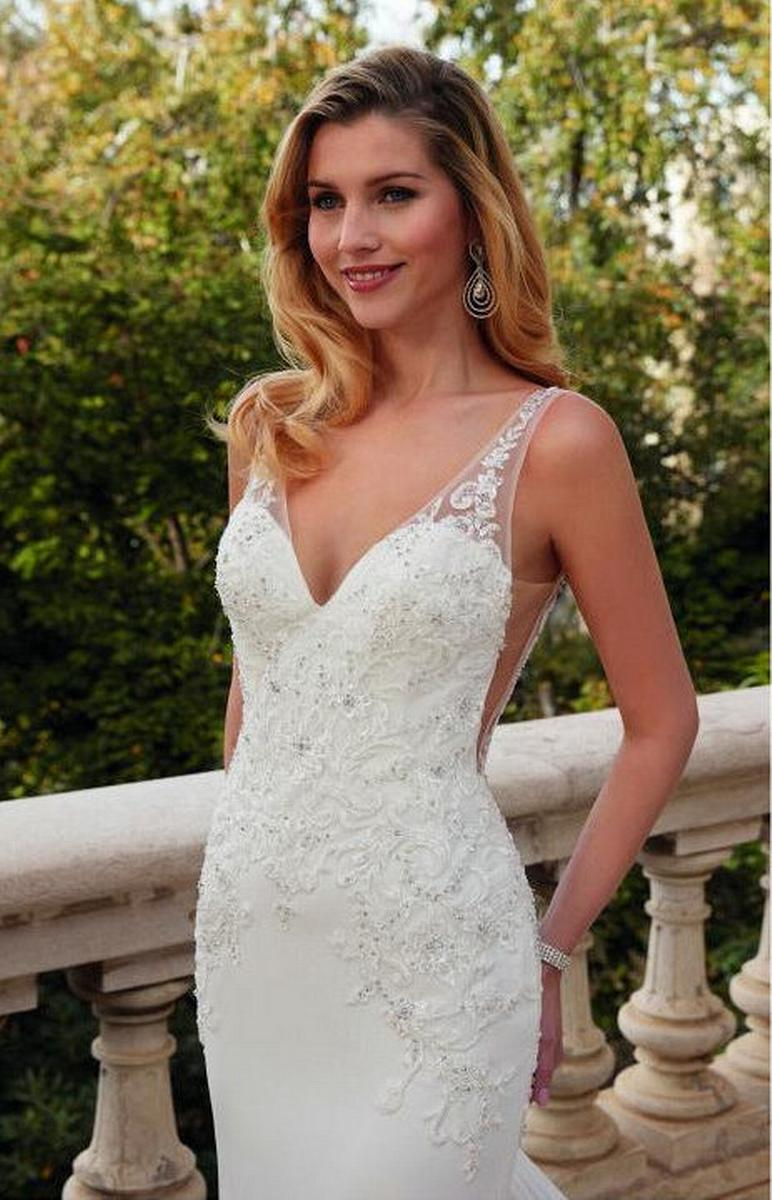 celli-spose-sposa-2022_SUSANNA-RIVIERI-310609-2