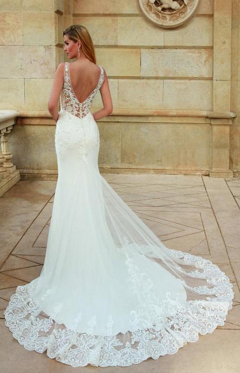 celli-spose-sposa-2022_SUSANNA-RIVIERI-310609-3