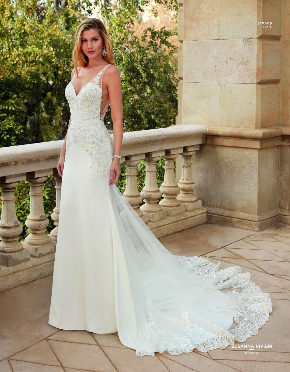 celli-spose-sposa-2022_SUSANNA-RIVIERI-310609