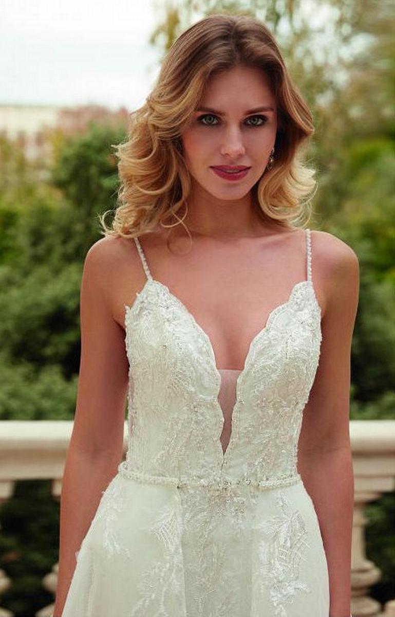 celli-spose-sposa-2022_SUSANNA-RIVIERI-310623-2
