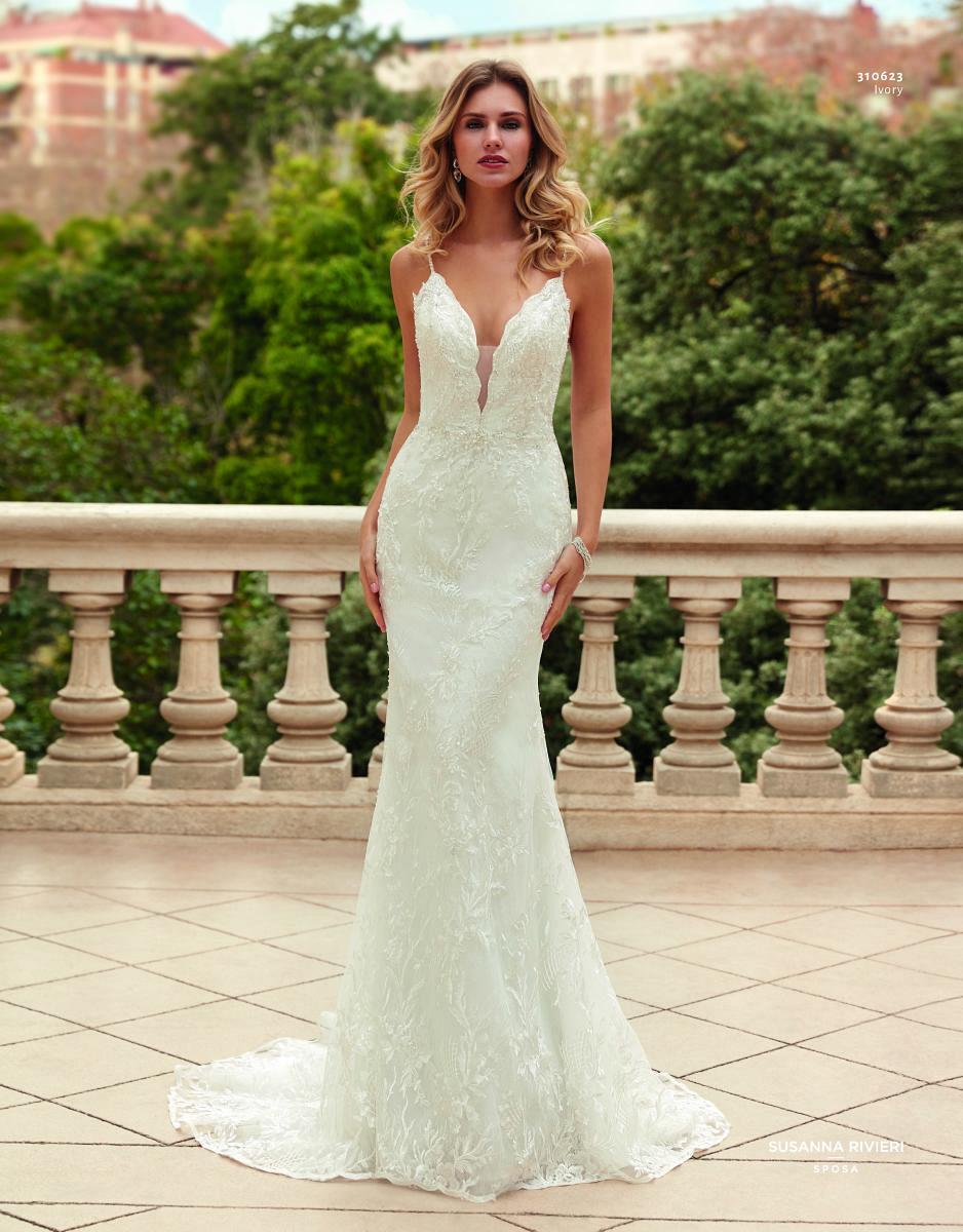 celli-spose-sposa-2022_SUSANNA-RIVIERI-310623