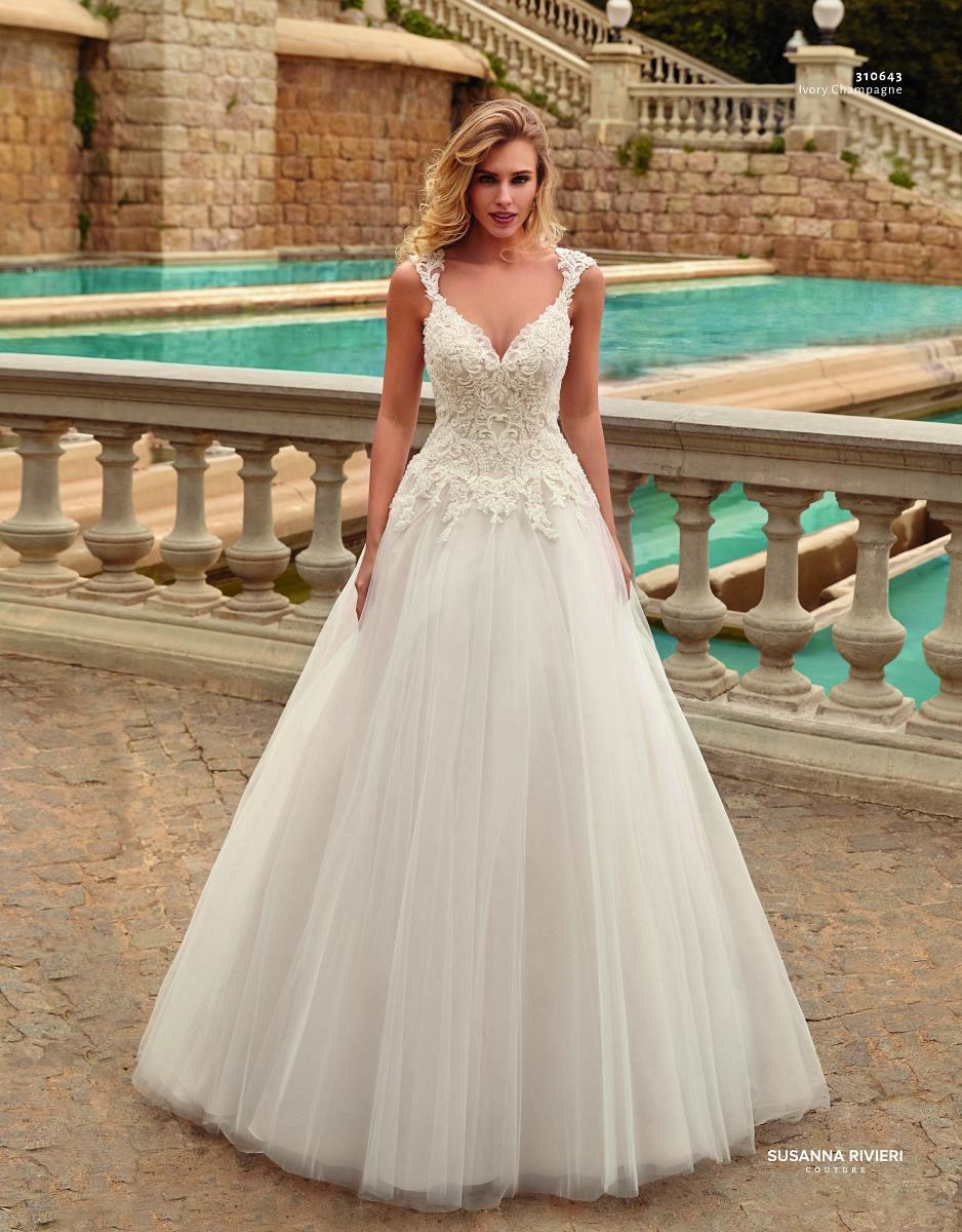 celli-spose-sposa-2022_SUSANNA-RIVIERI-310643
