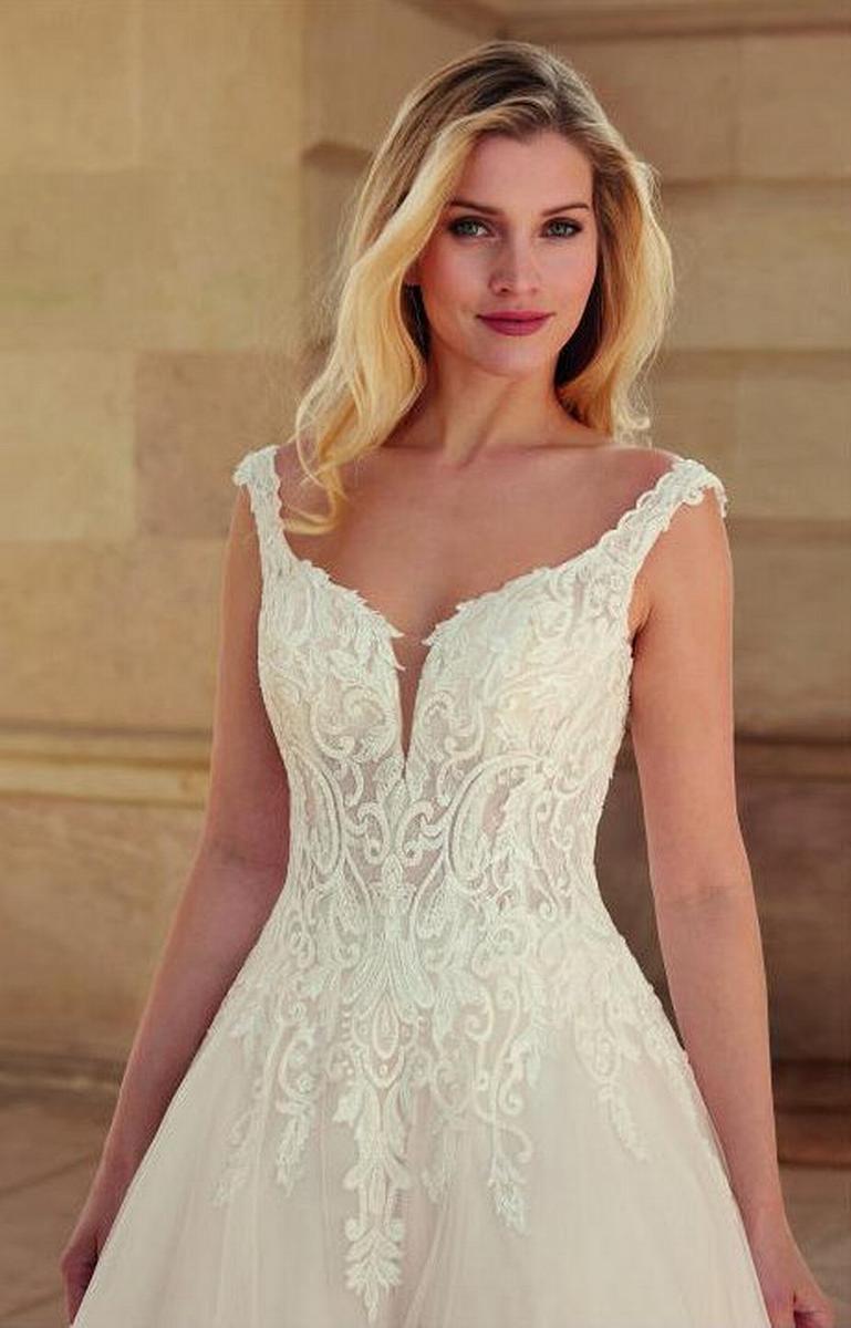 celli-spose-sposa-2022_SUSANNA-RIVIERI-310644-2