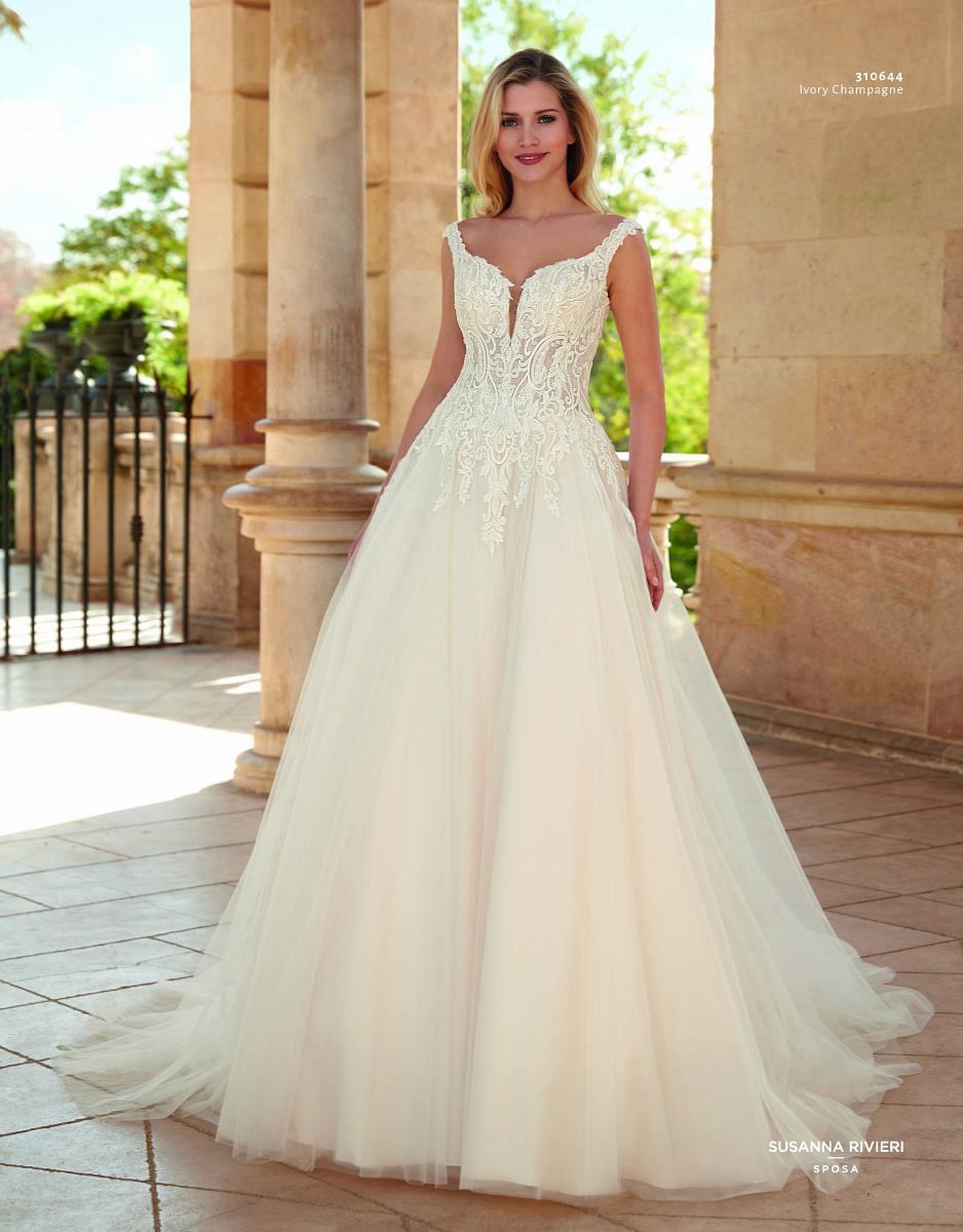 celli-spose-sposa-2022_SUSANNA-RIVIERI-310644