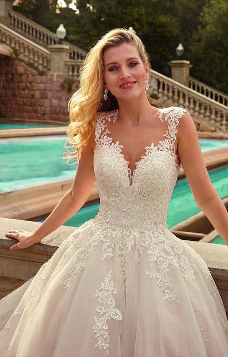 celli-spose-sposa-2022_SUSANNA-RIVIERI-310649-2