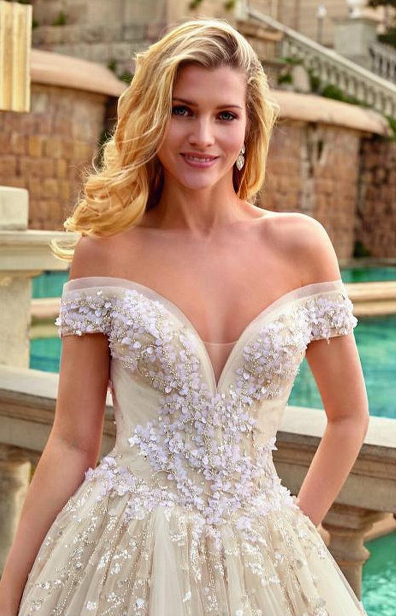 celli-spose-sposa-2022_SUSANNA-RIVIERI-310666-2