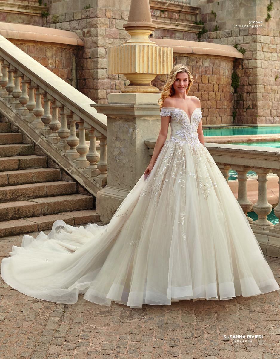 celli-spose-sposa-2022_SUSANNA-RIVIERI-310666