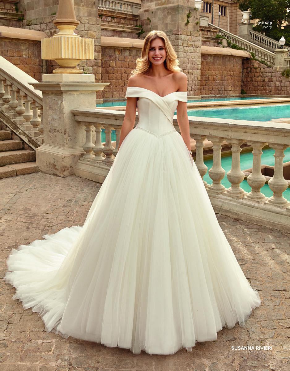 celli-spose-sposa-2022_SUSANNA-RIVIERI-310669