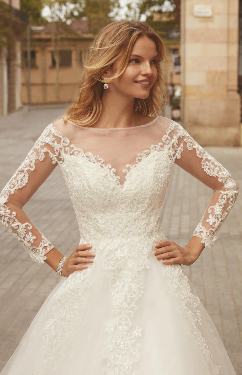 celli-spose-sposa-2022_SUSANNA-RIVIERI-311407-2