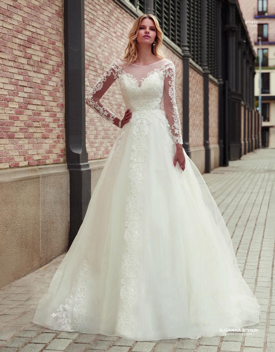 celli-spose-sposa-2022_SUSANNA-RIVIERI-311407