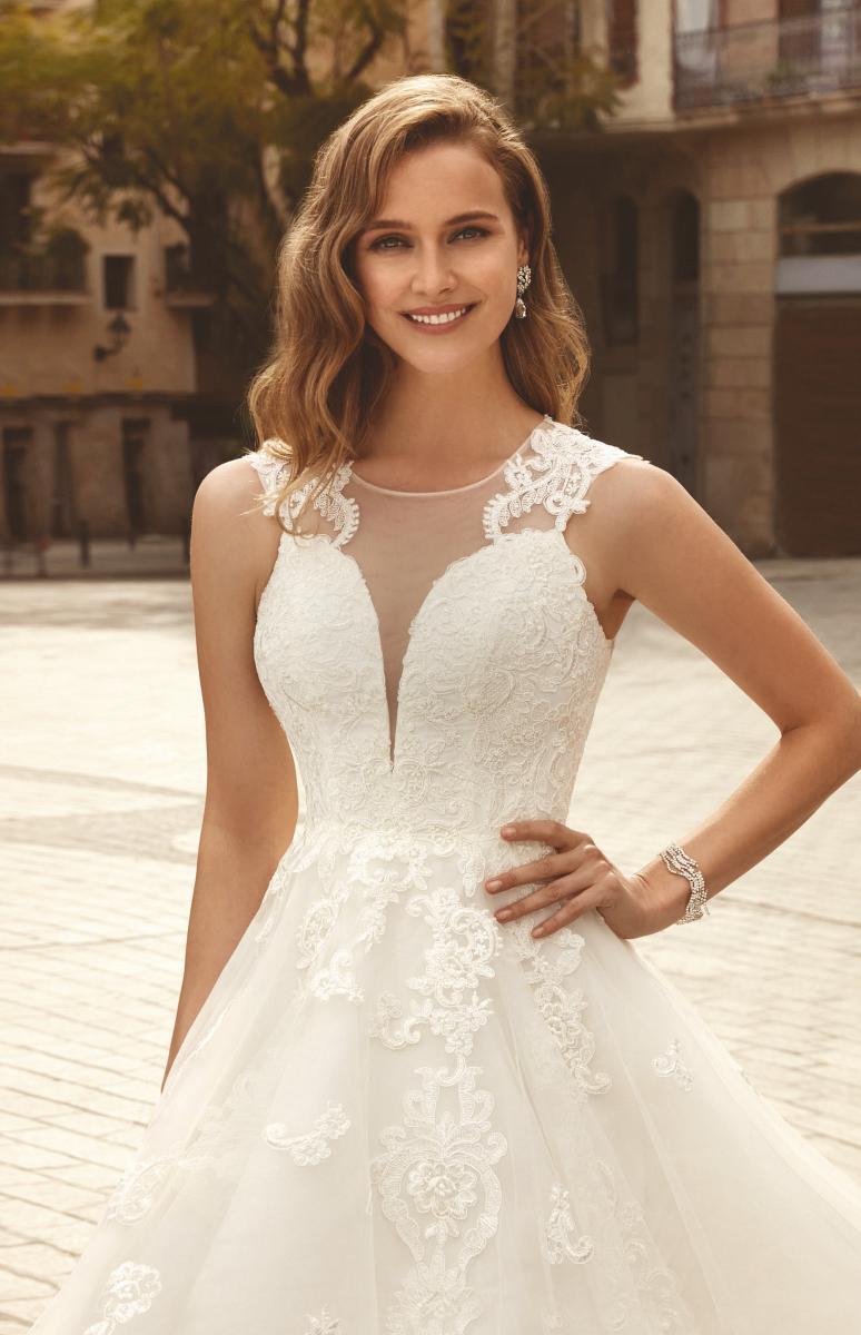 celli-spose-sposa-2022_SUSANNA-RIVIERI-311412-2