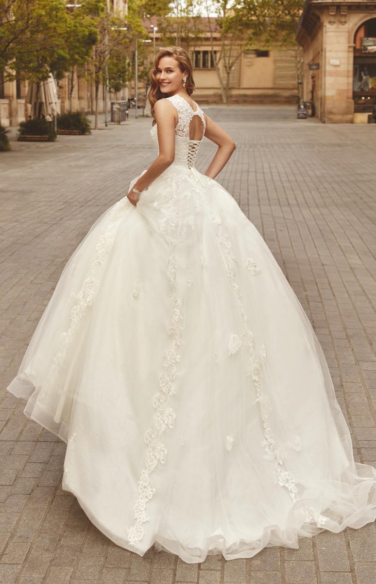 celli-spose-sposa-2022_SUSANNA-RIVIERI-311412-3