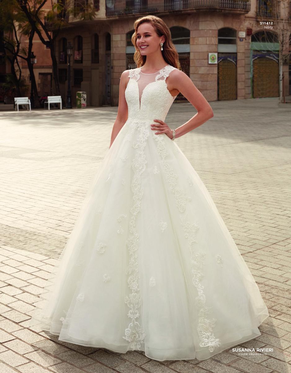 celli-spose-sposa-2022_SUSANNA-RIVIERI-311412